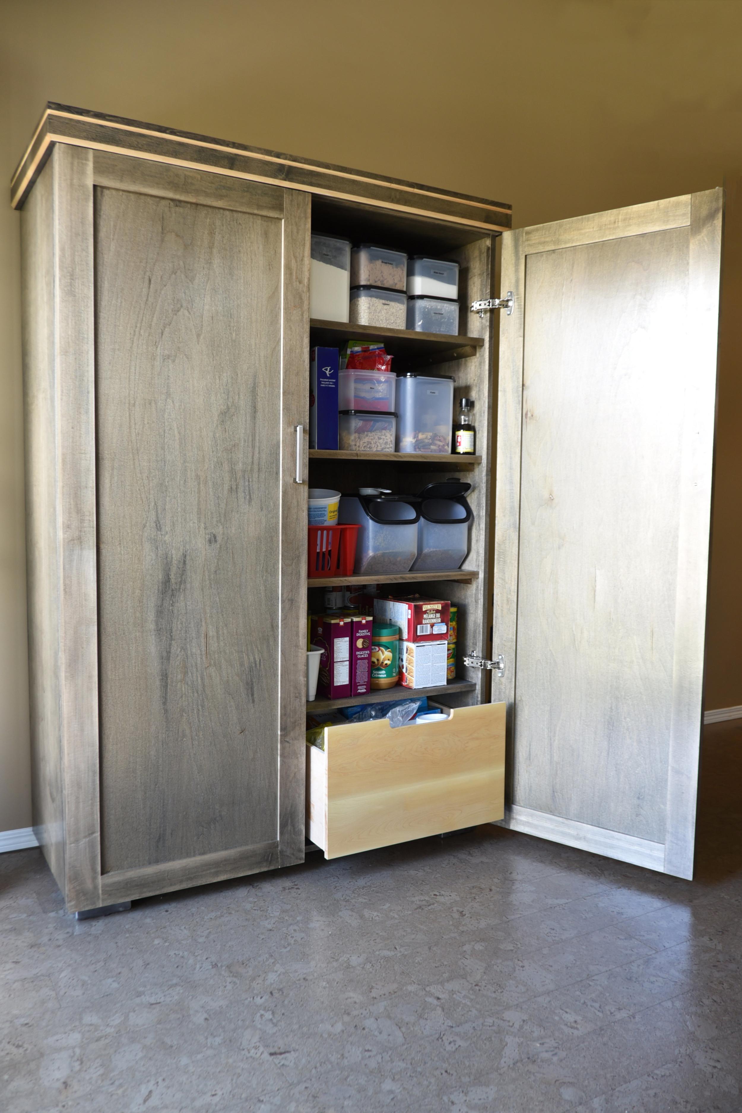 mortise-and-tenon-pantry.jpg
