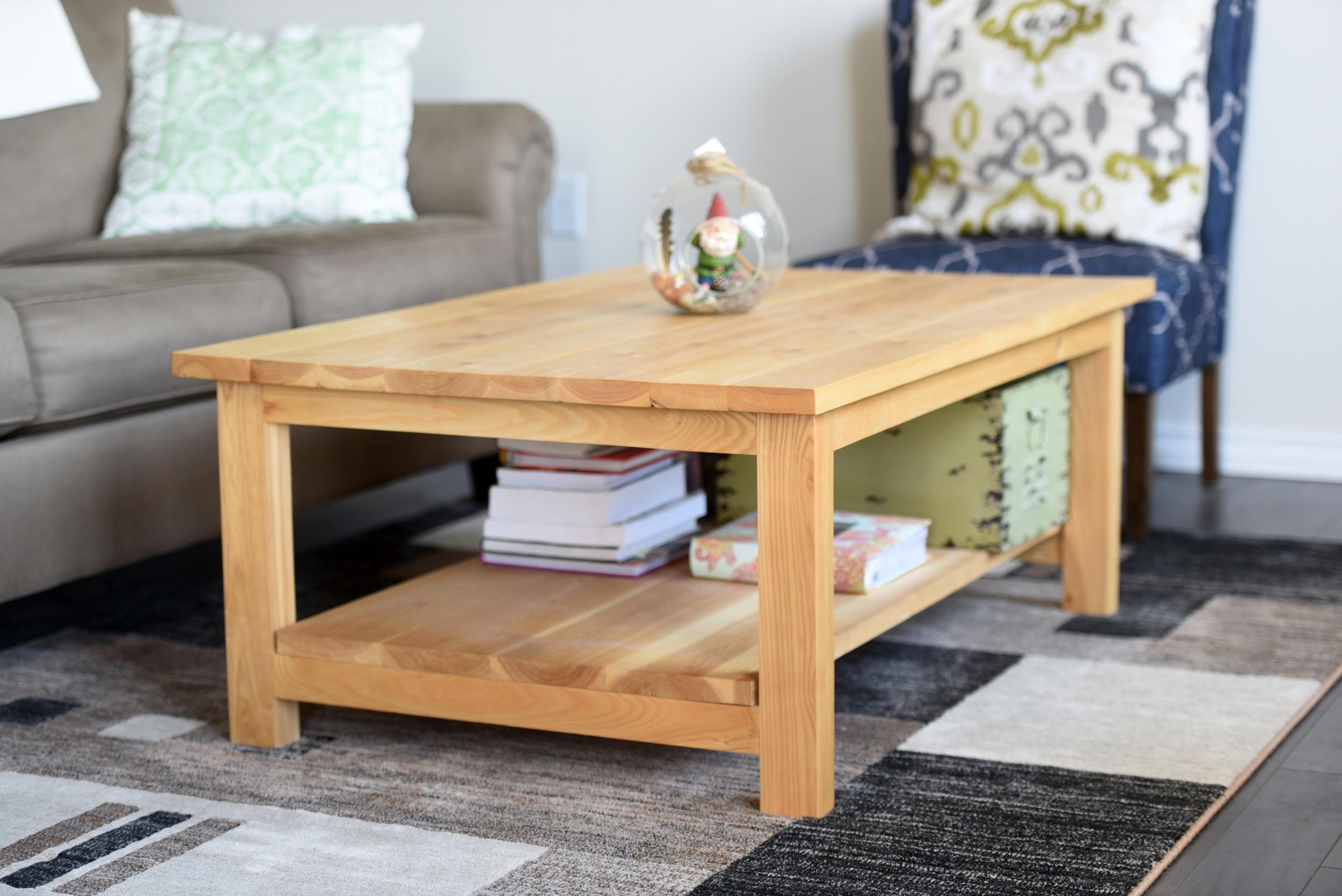 mortise-and-tenon-ash-coffee-table.jpg