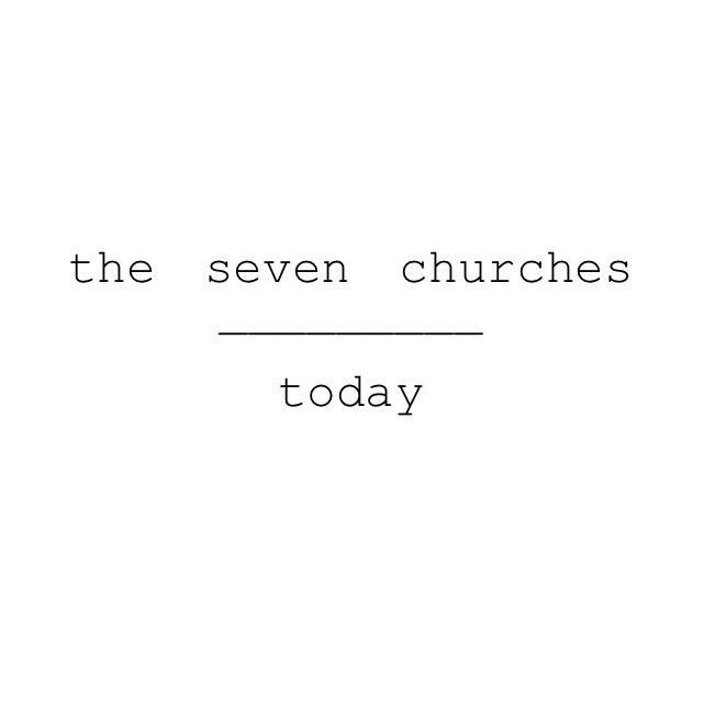 the seven churches.jpg
