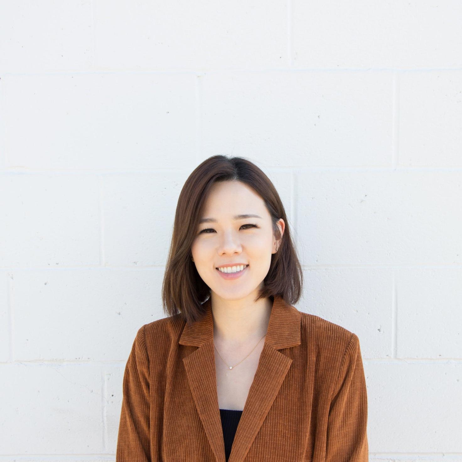 Danielle - Fellowship