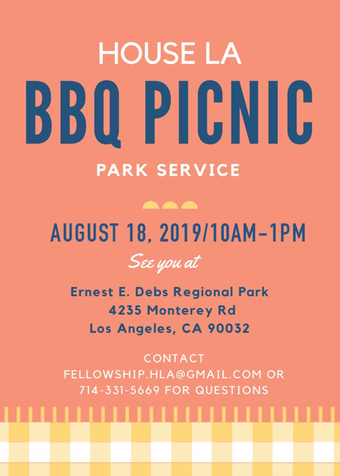 BBQ picnic graphic 8.18.19 date.jpg