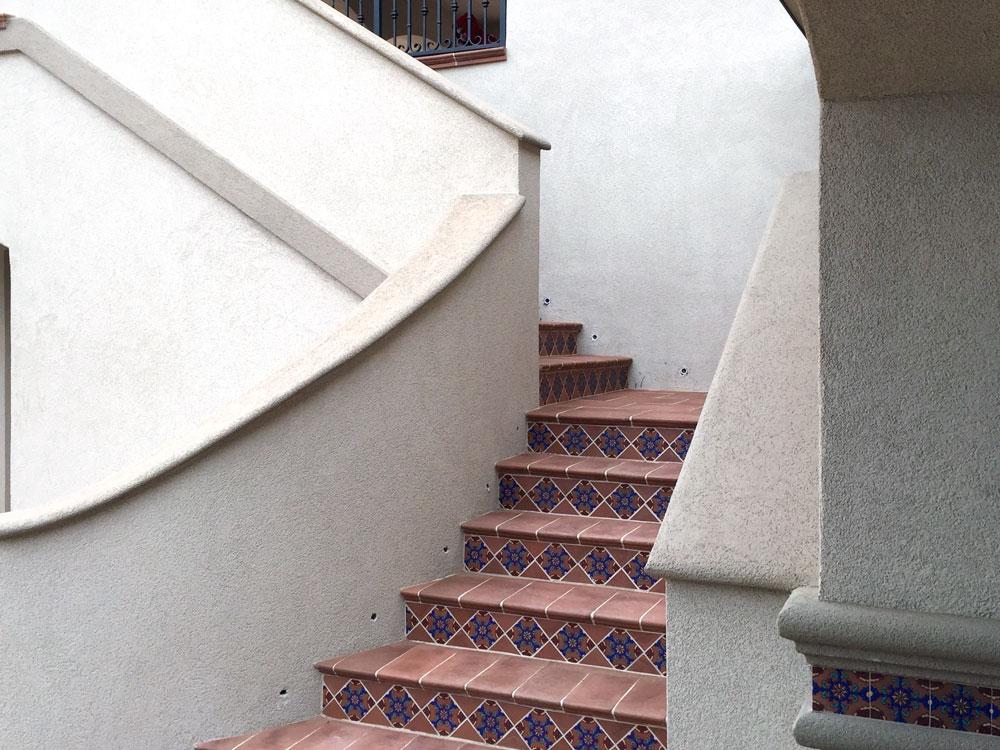 _stairs.jpg