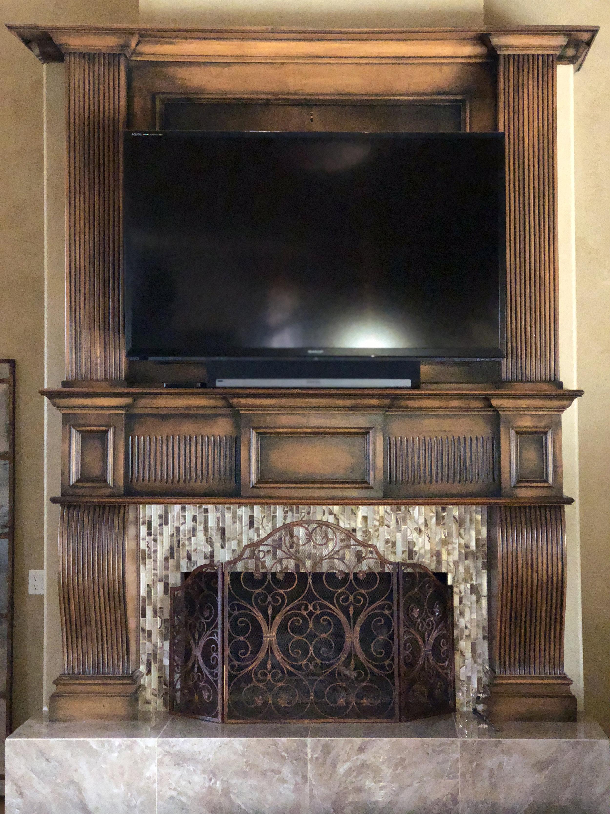 ABC-Contractors-Fireplace.jpg