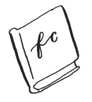 fc-book.jpg