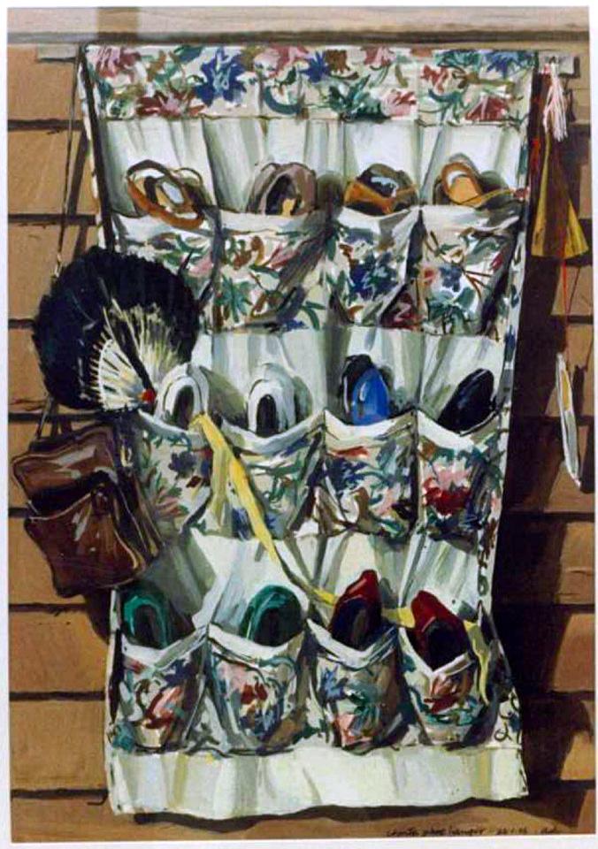 shoebags.jpg