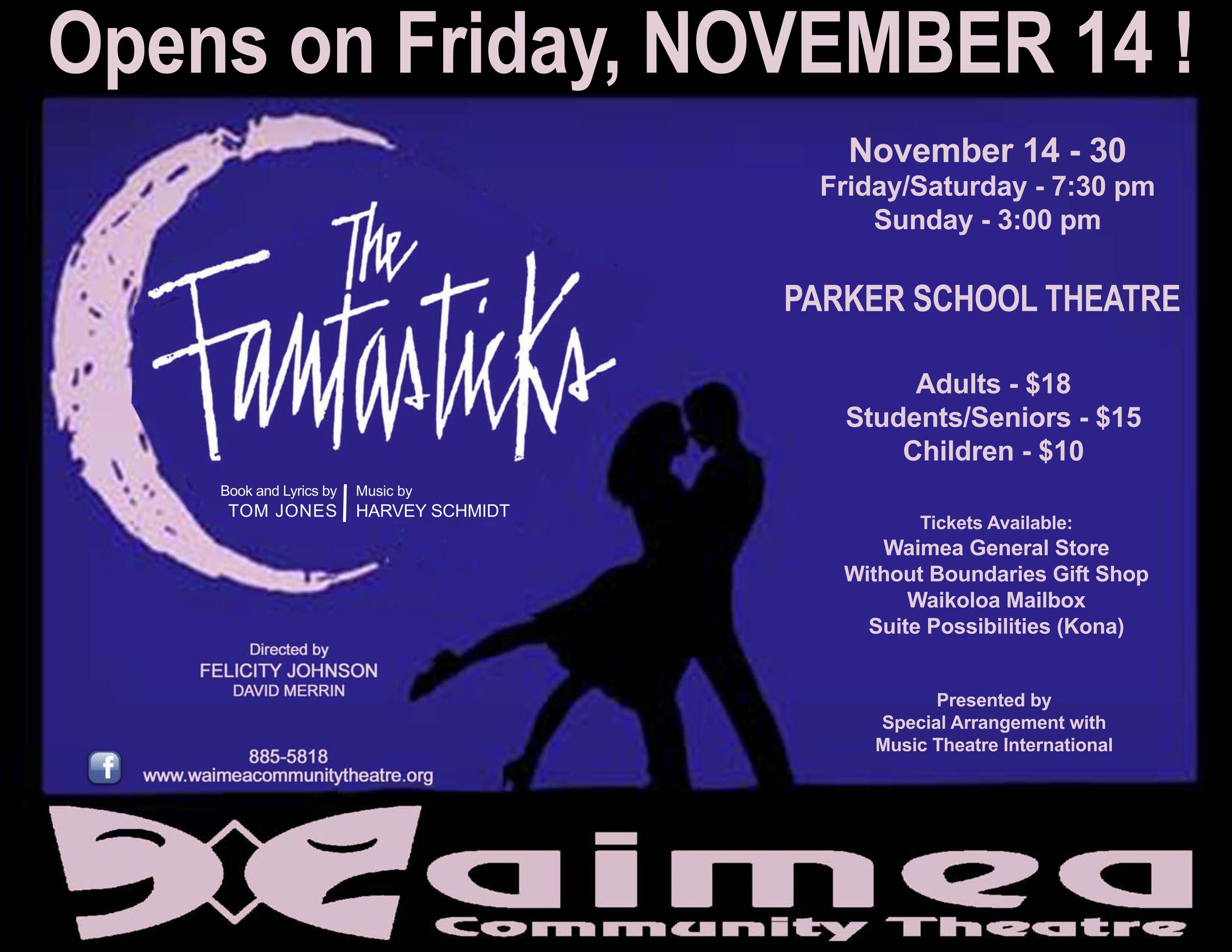 201411_TheFantasticks.jpeg
