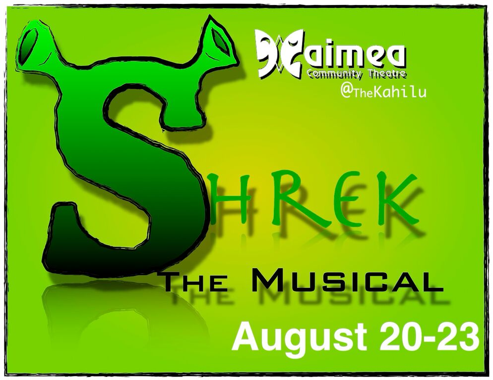 201509_ShrekTheMusical.jpg