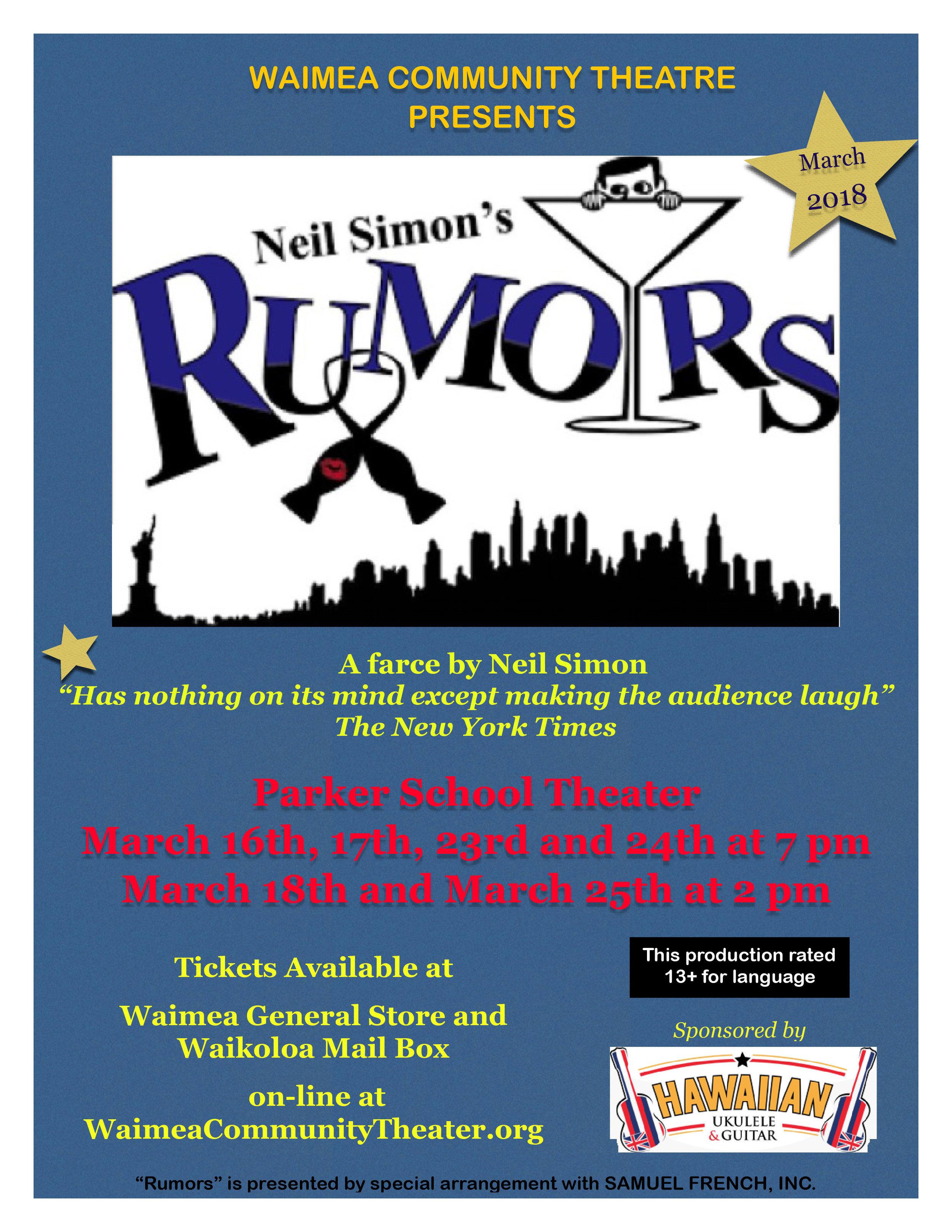 Rumors Show Poster 3-01.jpg