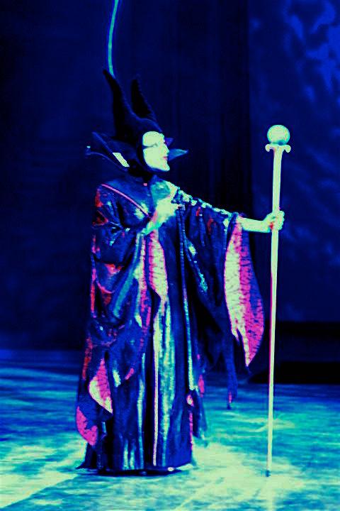 Maleficent solo.jpg
