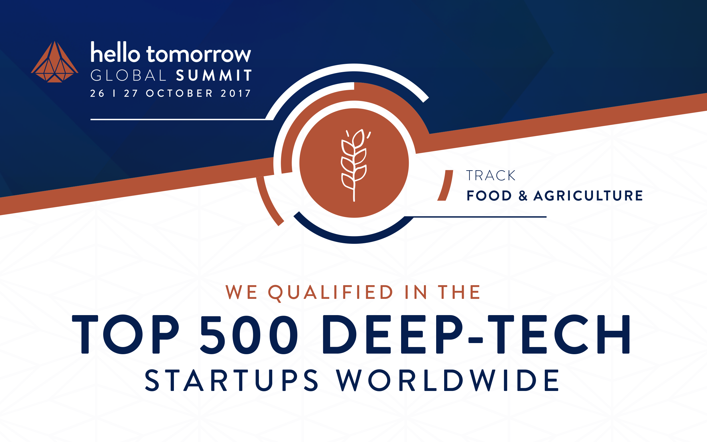 We Qualified in the Top 500 - Food _ Agriculture.png