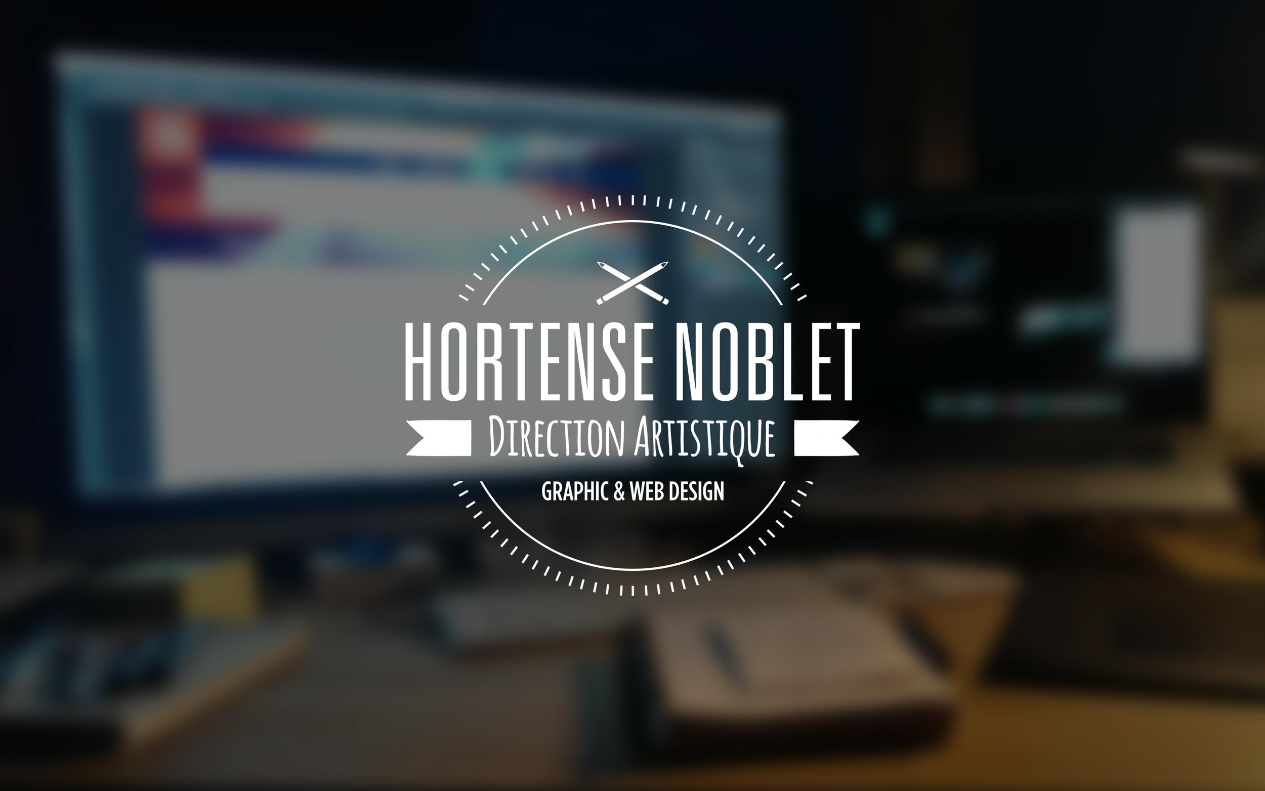 HN_logo2015