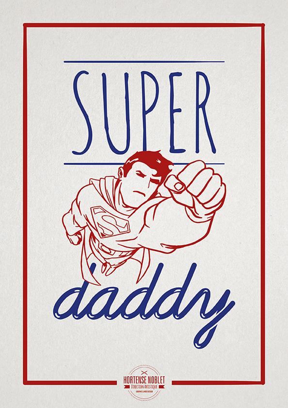 Tableau_SuperDaddy_web.jpg