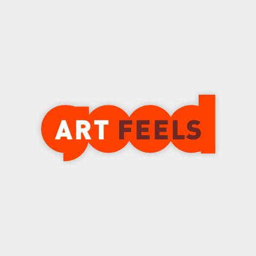 ArtFeelsGood_logo.jpg