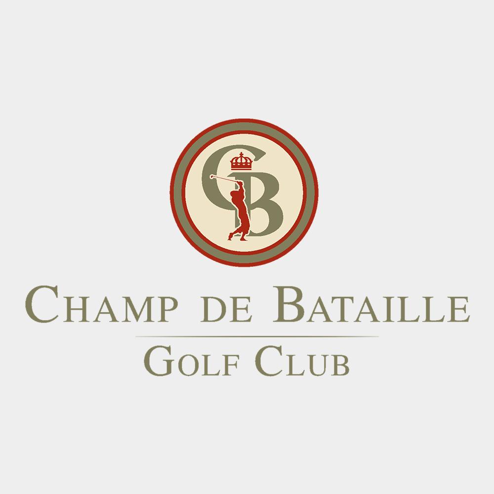 GCDB_Logo.jpg