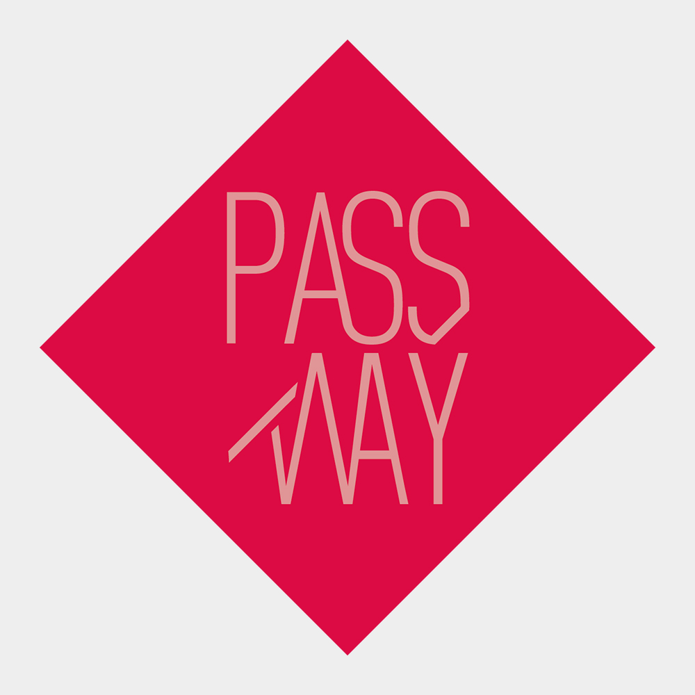 Pass-Way_logo.jpg
