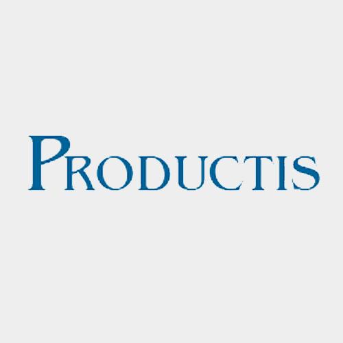 Productis_logo.jpg