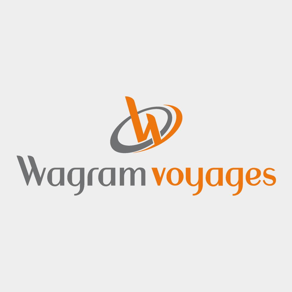 WagramVoyage_logo.jpg
