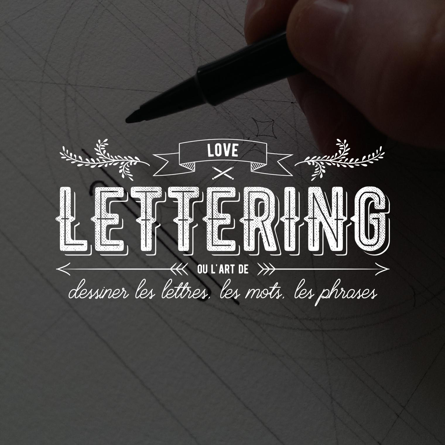Lettering_intro.jpg