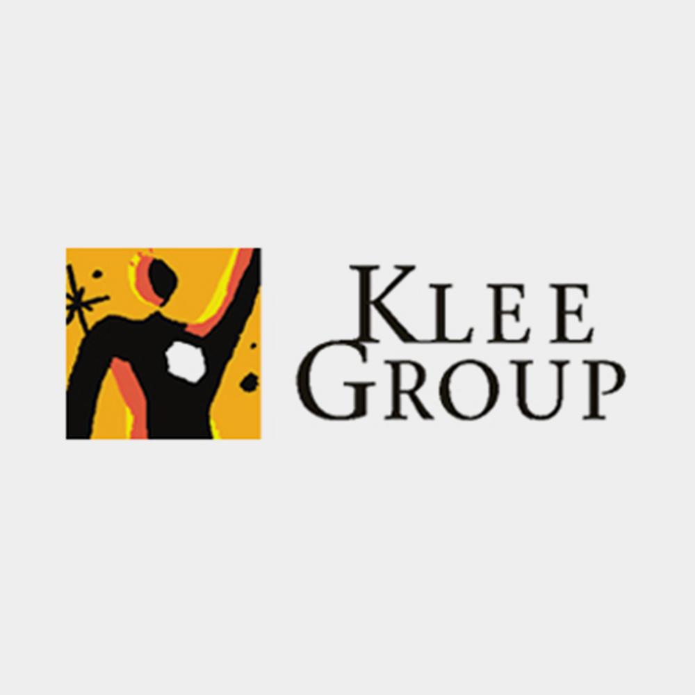 KleeGroup_logo.jpg