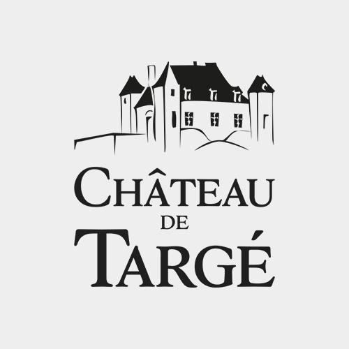 Chateau-de-Targé_logo.jpg