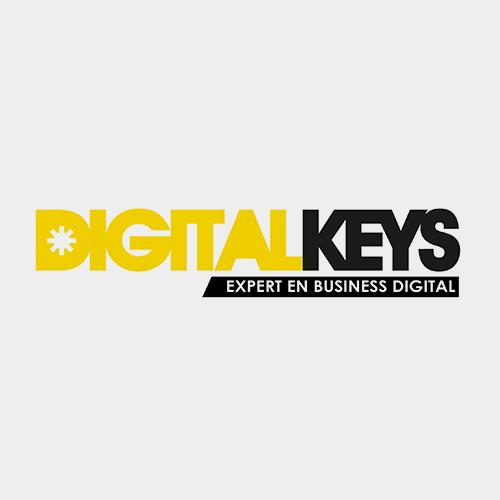 DigitalKeys_logo.jpg