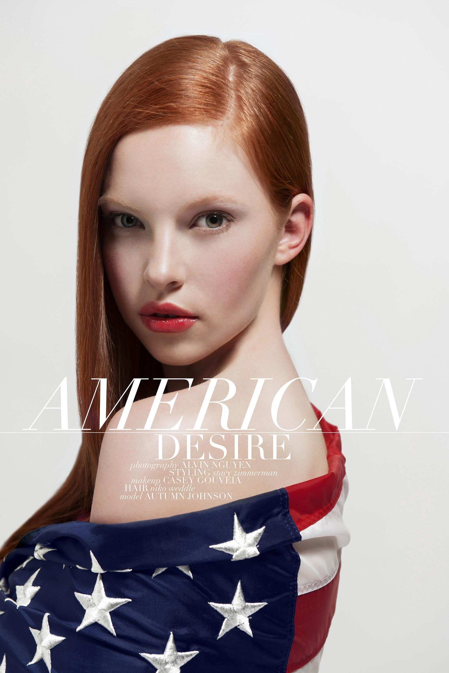 American Desire 1.JPG