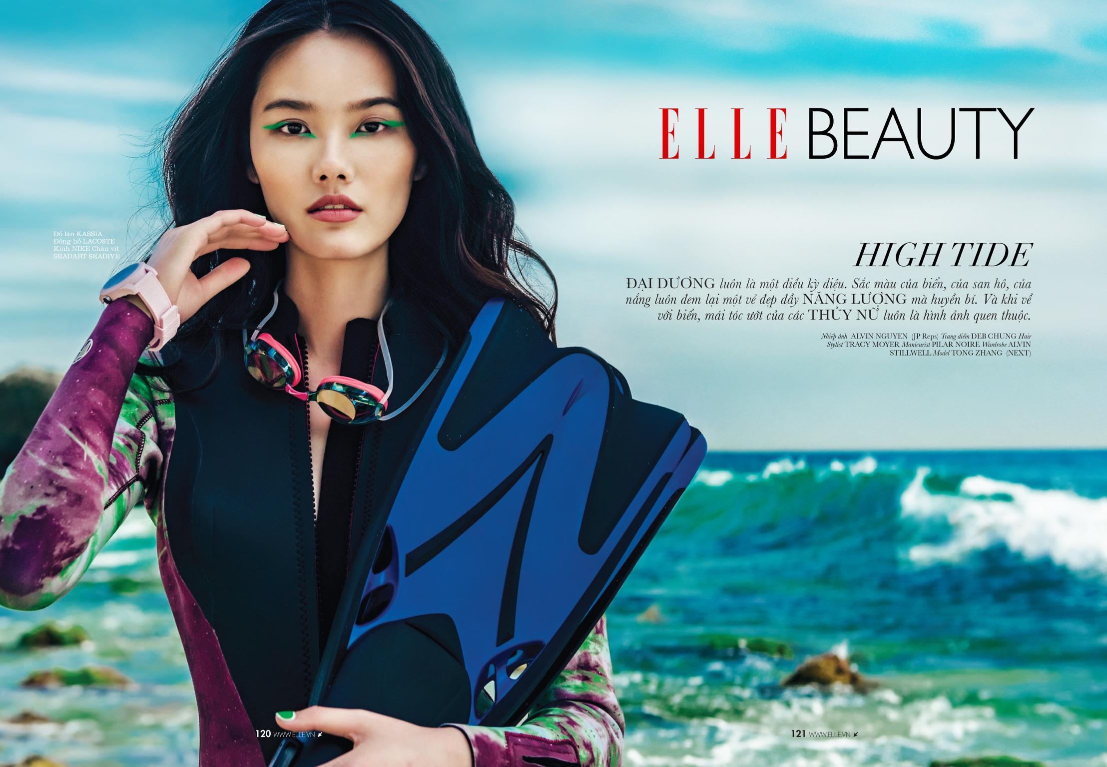ELLE Beauty 1.JPG