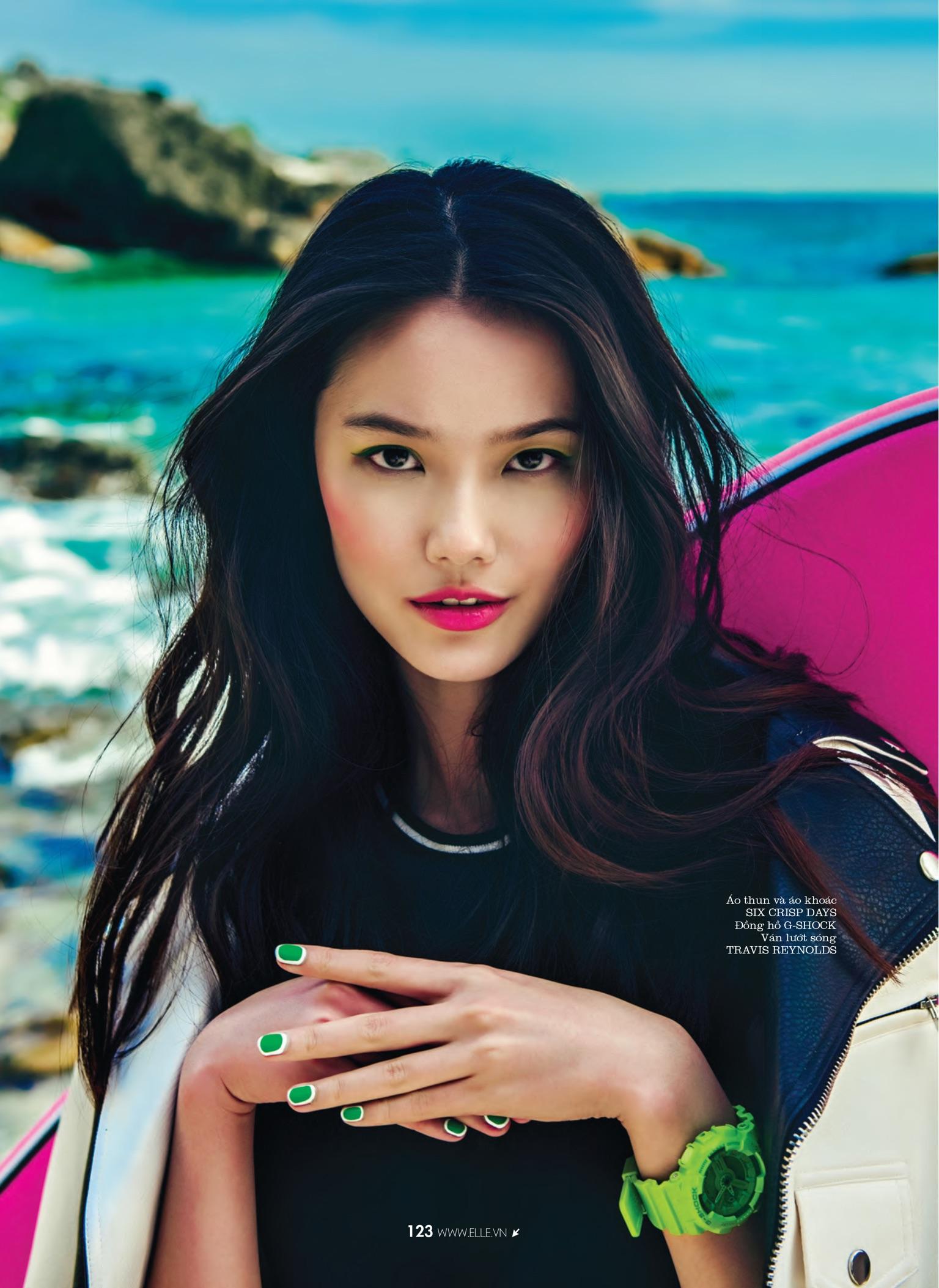 ELLE Beauty 2.JPG