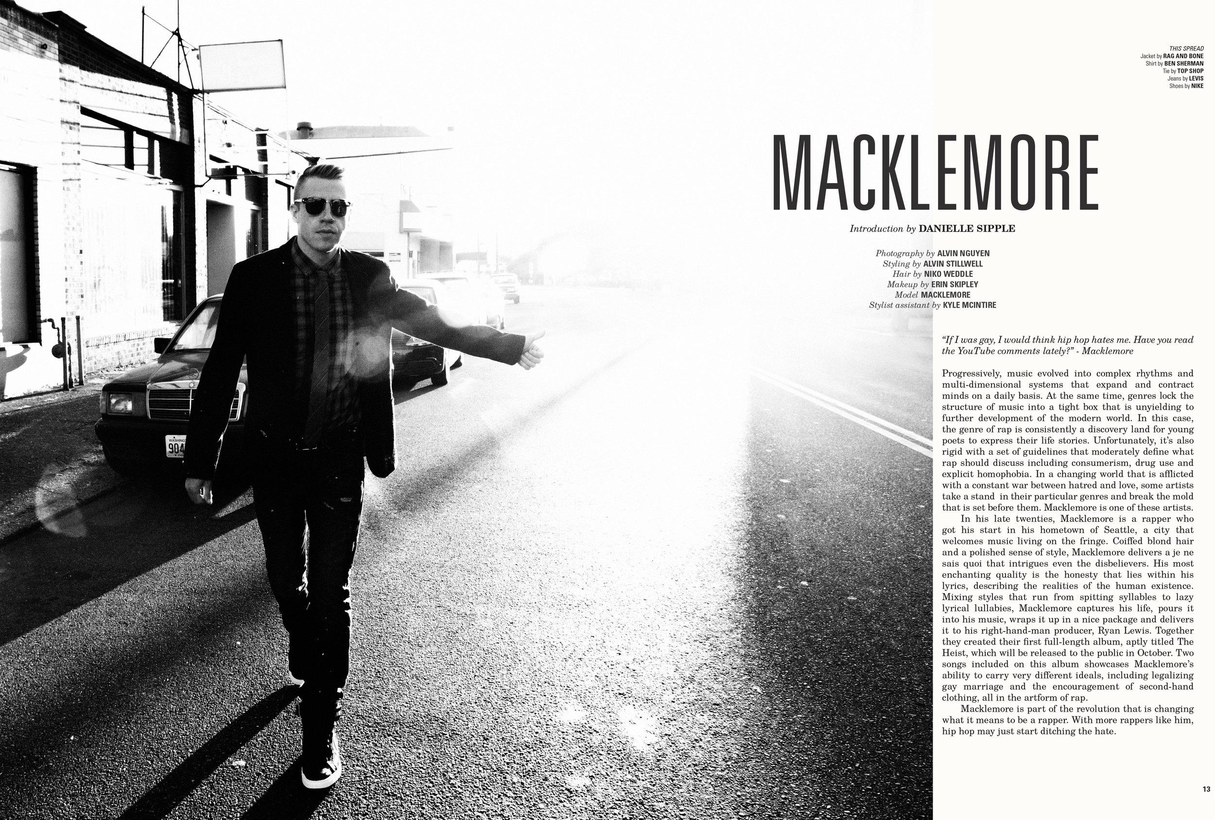 Macklemore 1.jpg