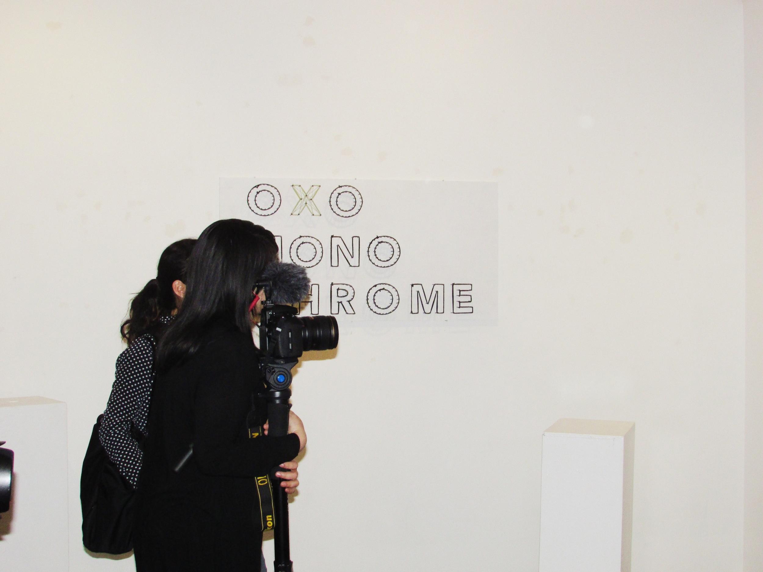 OXOMONOCHROME