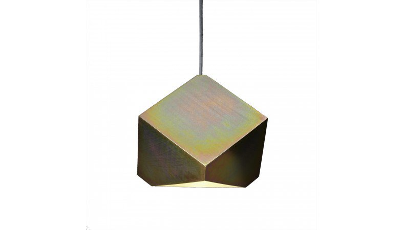 Axial light £272 (offer price)  www.heals.co.uk
