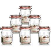 Kilner Jars from  Amazon