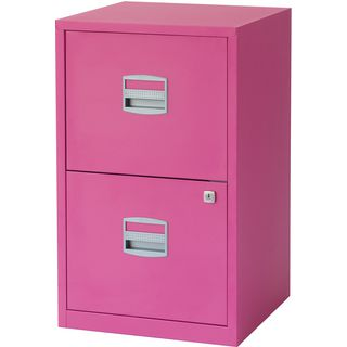 Poink filing cabinet £59.98  www.staples.co.uk