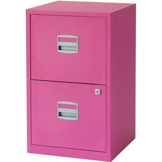 Poink filing cabinet £59.98  www.staples.co.uk