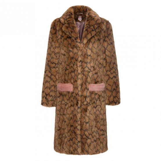 Claude coat £495 www.shrimps.co.uk