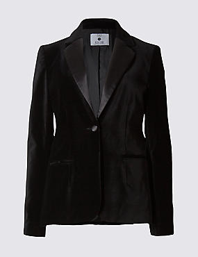 Clarenden Tux  £75 Archive by Alexa at Marks and Spencer