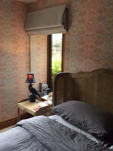 bedside 1.JPG