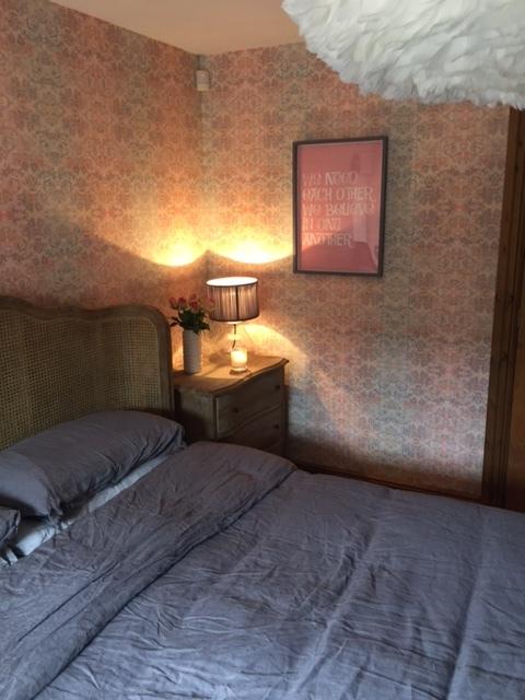 bedside 2.JPG