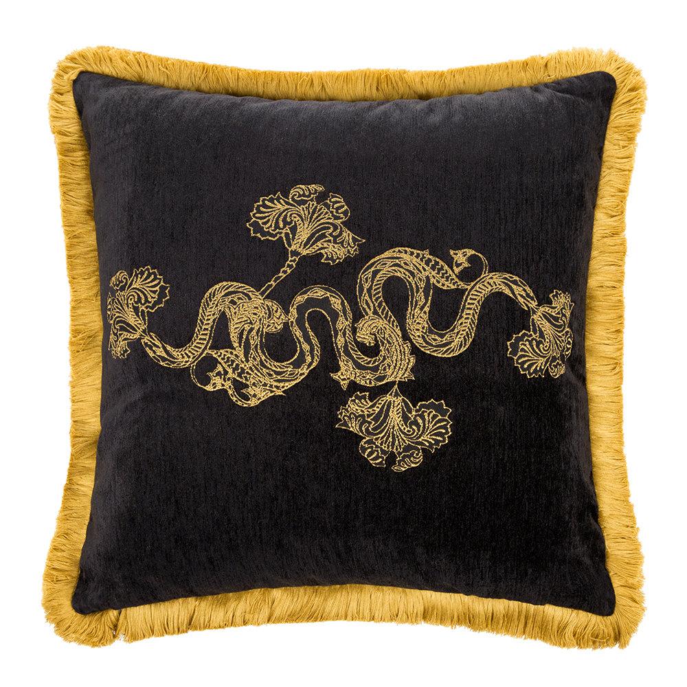 Eden cushion.jpg