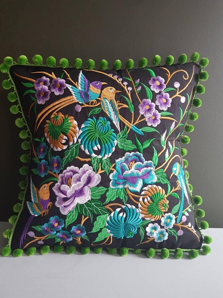 May Rose cushion.jpg