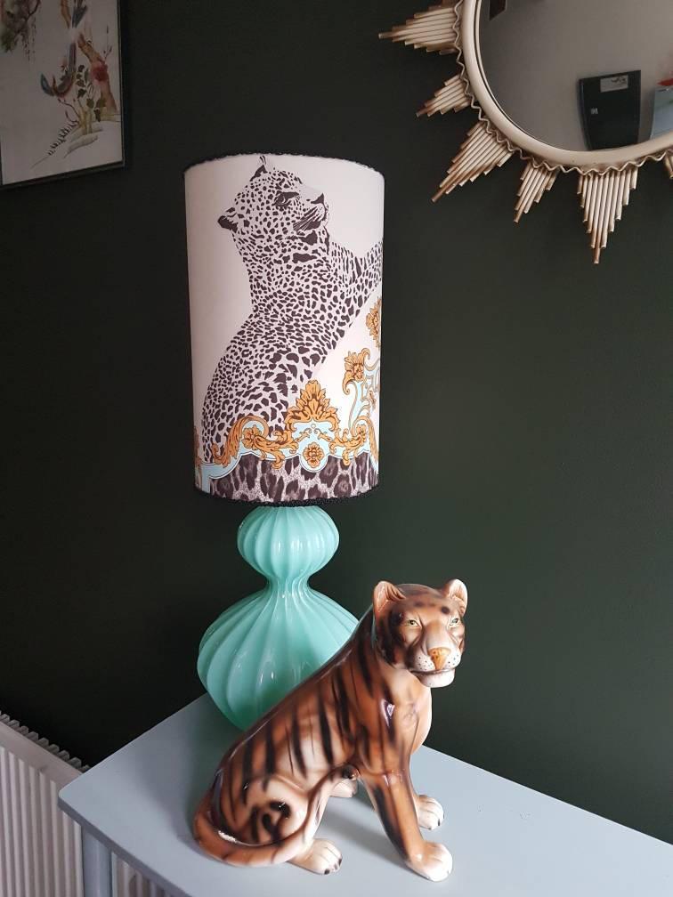 Leopard print lampshade.jpg