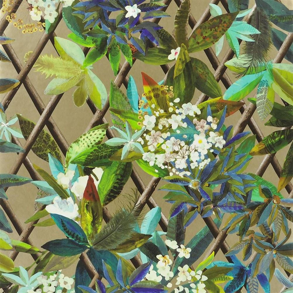 Canopy wallpaper.jpg