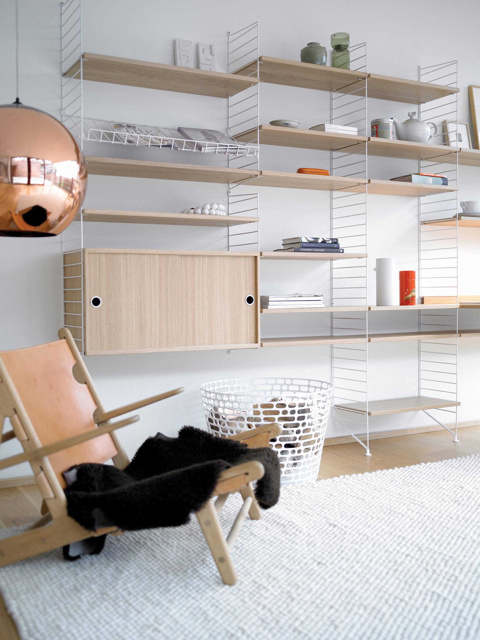 String shelves ash white.jpg