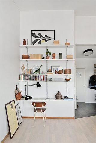 white string shelves.jpg