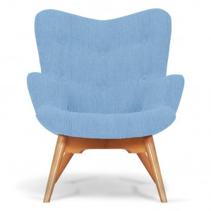 angel-chair-pastel-blue (1).jpg