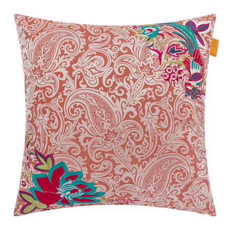 manolete-cushion-45x45cm-multi-649831.jpg