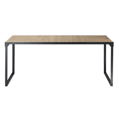 wood-and-metal-industrial-dining-table-w-180cm-docks-500-14-20-110310_8.jpg