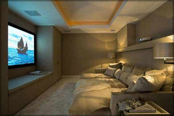 Image via hometheatrehelp.info