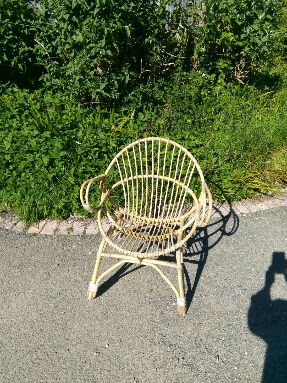 Cane chair.jpg