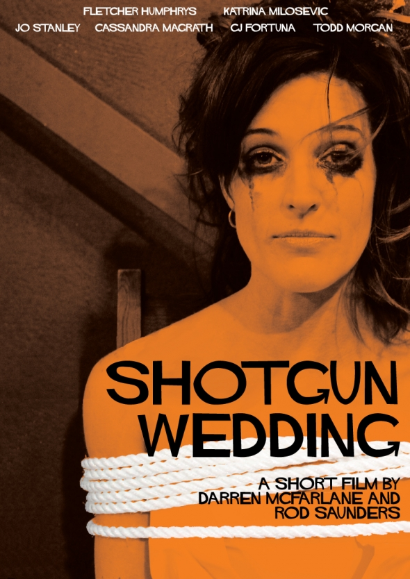 COMMERCIAL - shotgun poster.jpg